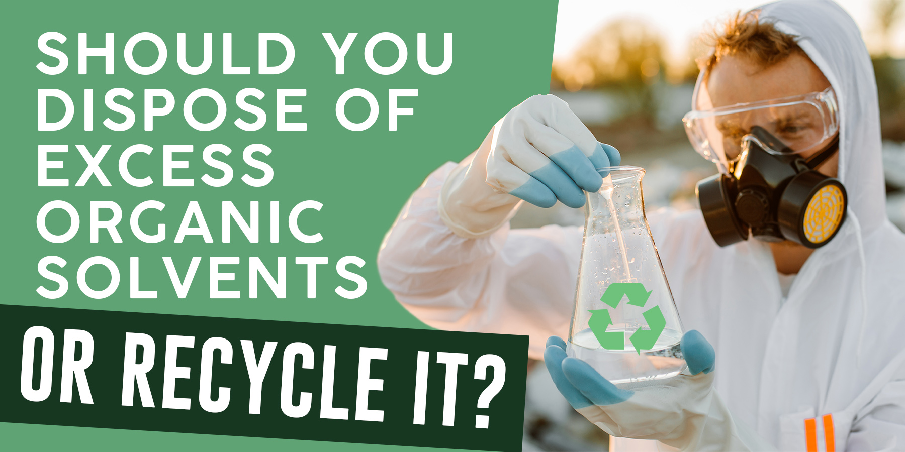 Should You Dispose Excess